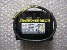 цена на TRE820 TRE820P|Burner/Device|High Voltage Pack|Ignition Transformer|Firearm