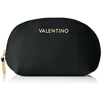 Valentino by Mario Valentino VBE1NK513, Pochette Donna, 10x15x25 cm