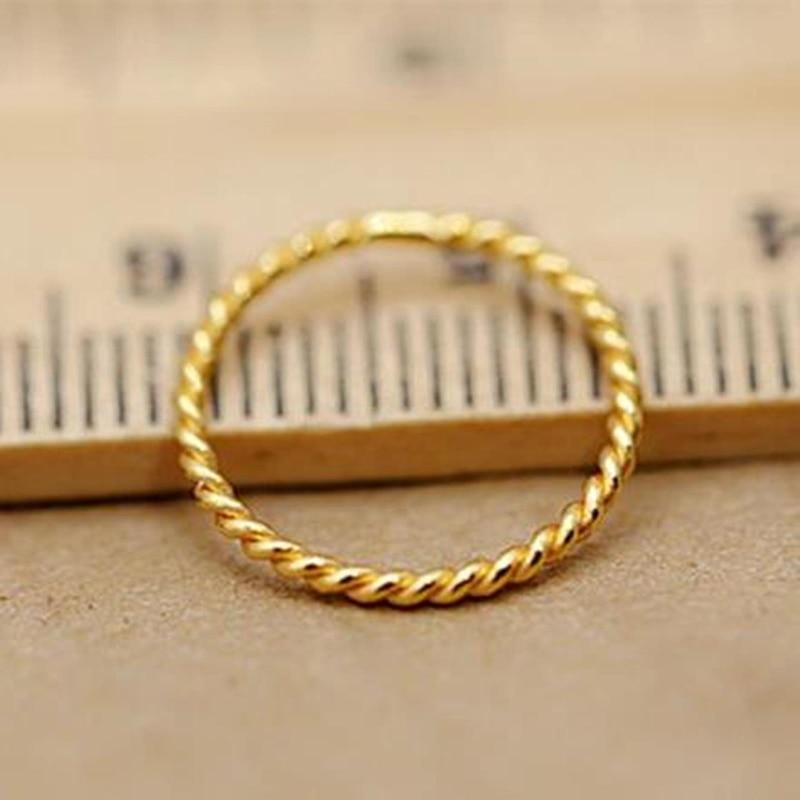 1 pièces vrai solide 24K or jaune pendentif 3D chance coeur étoile Mini pendentif 0.15-0.2g 7x6.5x3mm