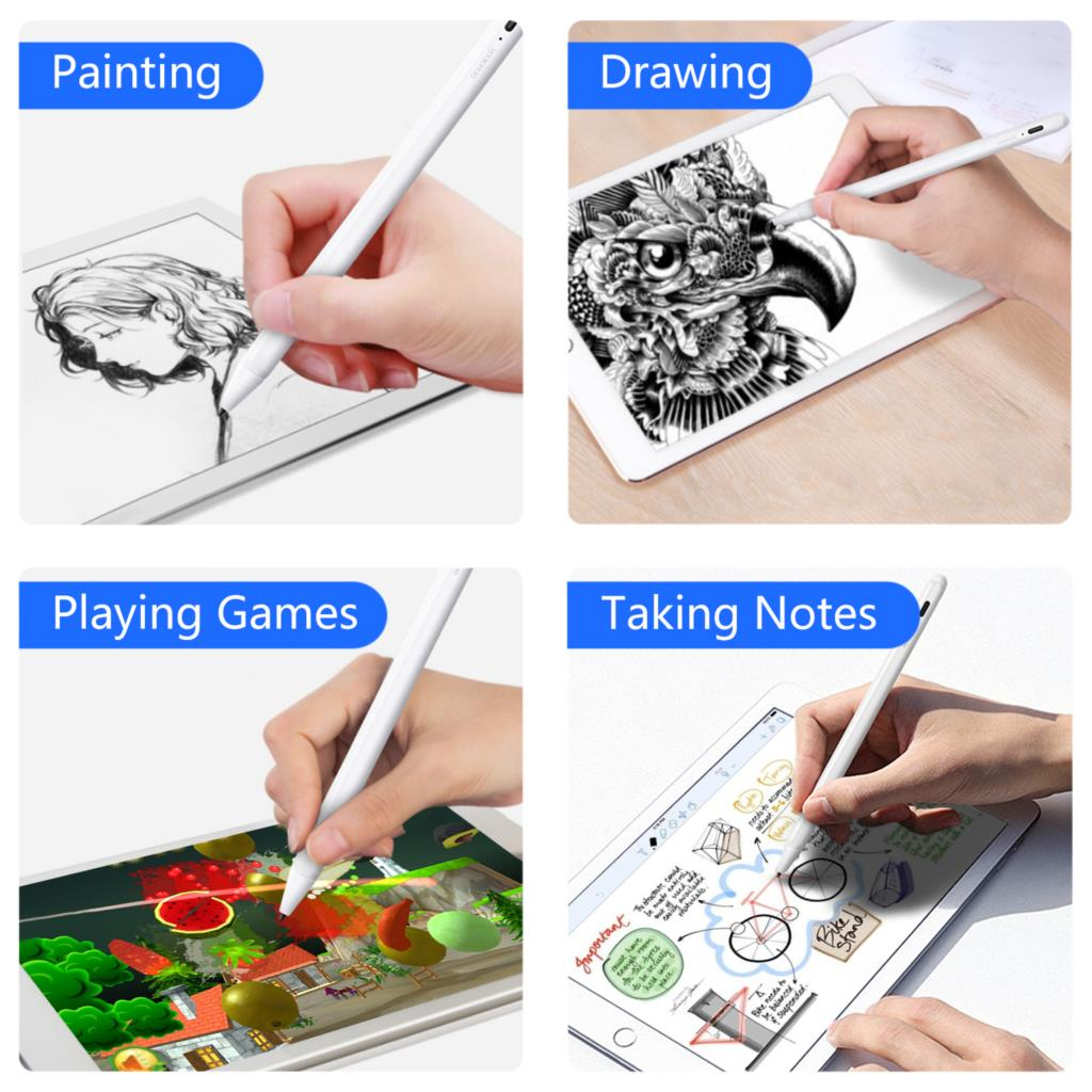 Ha4ca3213a51940c4a96b117332587ef3q ShopWPH.com 1