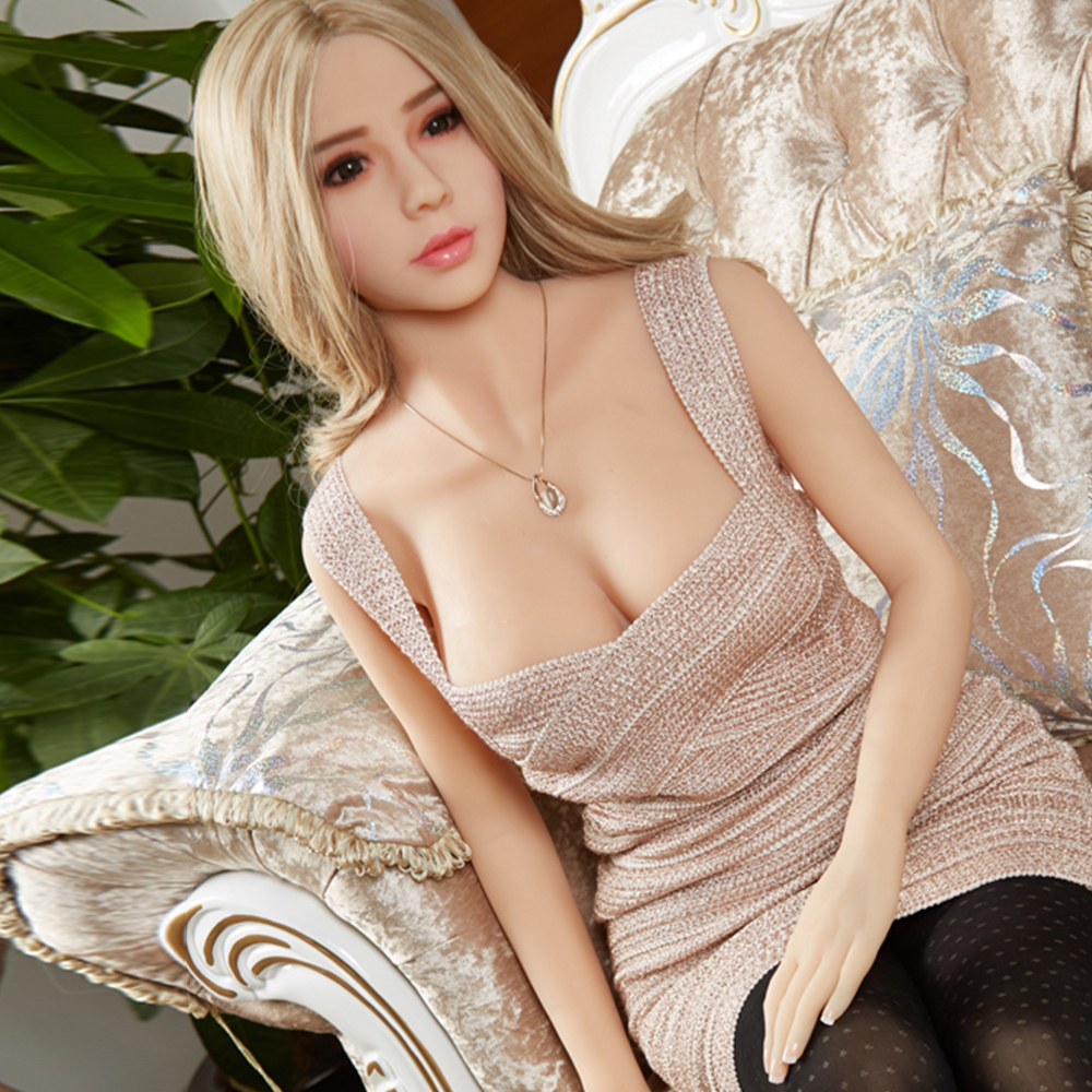 165cm lifelike silicone <font><b>sex</b></font> <font><b>dolls</b></font> realistic with high quality beautiful face for men image