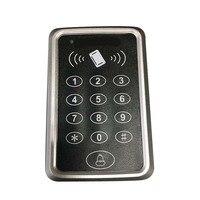 8000 erişim kontrol kartı yönetimi kart erişim kontrol kartı şifre erişim kontrolü ev sahibi