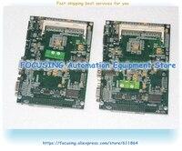 EC3-1545CLDN VER: A2 3.5 Inch Embedded Board