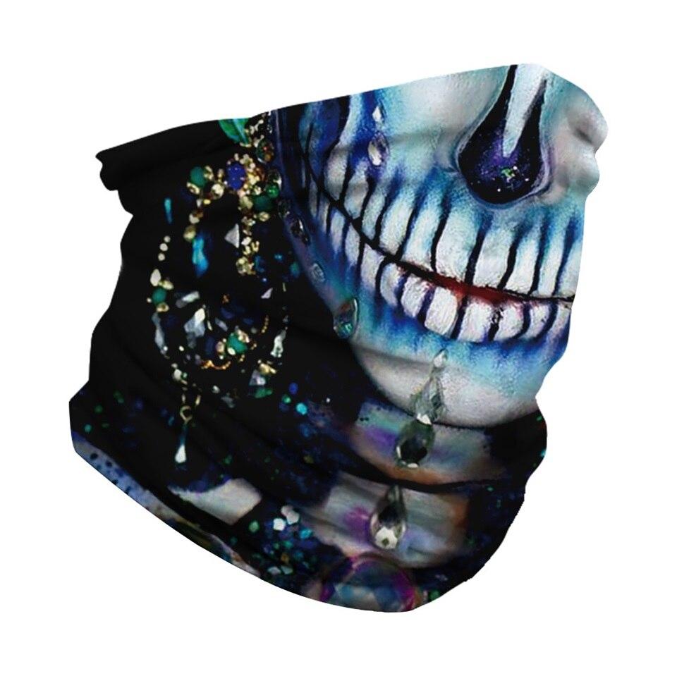 Face Scarf Bufanda Bucal Capit/án Am/érica Bufanda Facial Transpirable Al Aire Libre Novetly A Prueba De Polvo Reutilizable A Prueba De Viento Deportes Suaves Unisex Ajustable Lavab