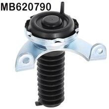 جهاز تعشيق العجلة الحرة المحرك لميتسوبيشي باجيرو مونتيرو شوغون الرياضة تشالنجر بيك اب تريتون L200 L400 MB620790 MI57468574