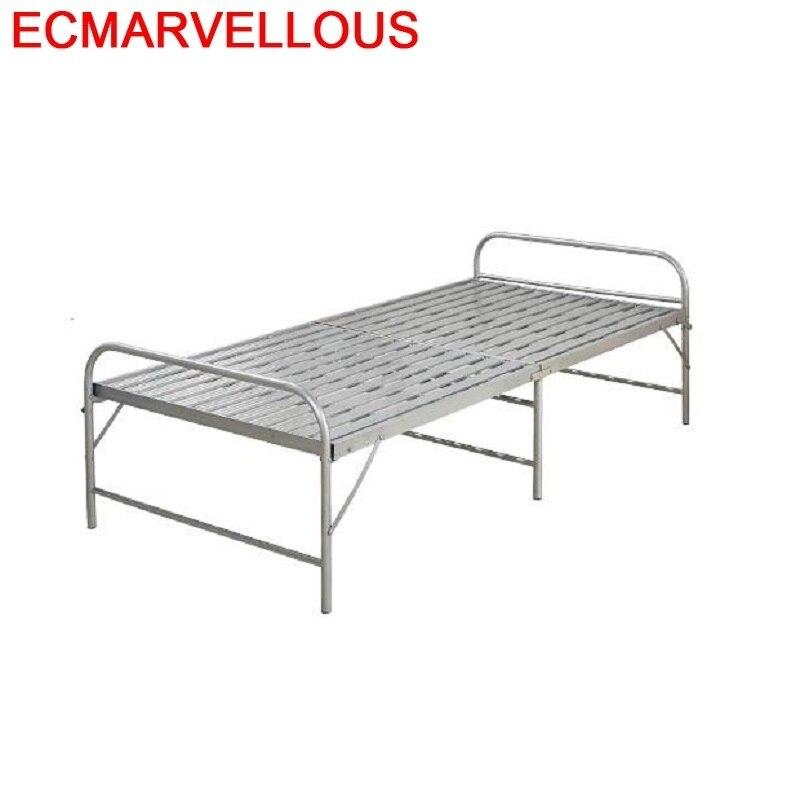 Box Ranza Letto Tempat Tidur Tingkat Lit Enfant Bett Frame Mobili Quarto Bedroom Furniture De Dormitorio Mueble Cama Folding Bed