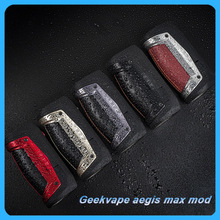 Vape MOD Vaporizer Electronic Cigarette Chipset 21700 Battery 18650 Max 100W Support