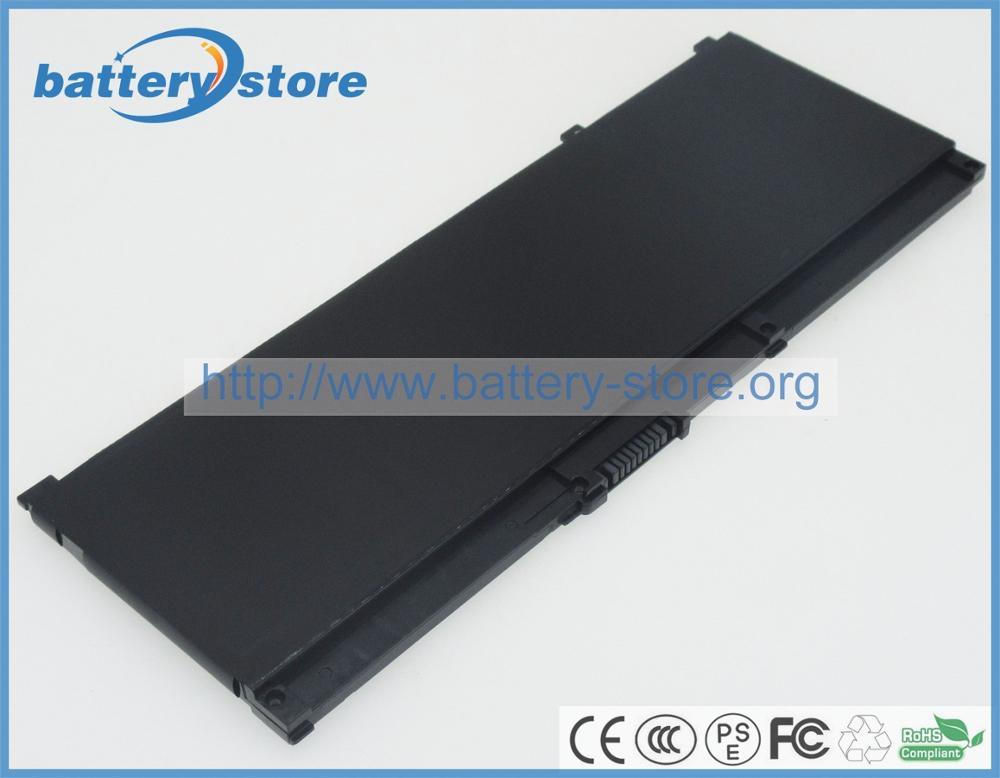Free ship 52.5W Genuine battery SR03XL for HP Pavilion Gaming 15 series , Pavilion Gaming 15 cx0083TX , 15 cx0002ng, Laptop Batteries  - AliExpress