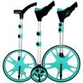 измерительное колесо измерительное колесо с цифровым дисплеем колесо измерения расстояния Портативное измерительное колесо Механическое...