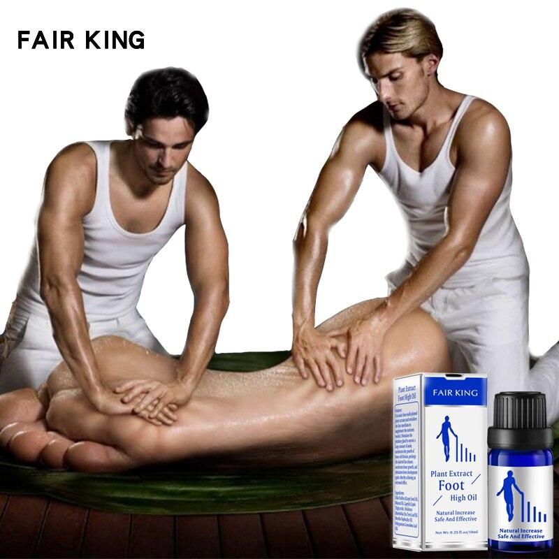 Эфирные масла, увеличивающие рост, 10 мл, быстрорастущее эфирное масло для тела, успокаивающее Здоровье ног, способствует росту костей TSLM1