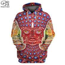 eye 3d Printed Unisex hoodies hip hop Fashion Hooded Sweatshirt zip hoodies men for women drop shipping