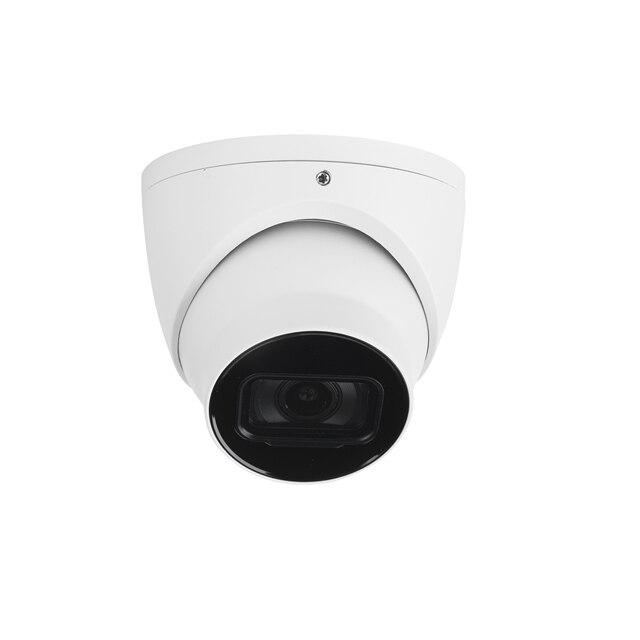 Новое поступление 2019, внешняя IP камера speed4mp + WDR IR Eyeball AI, сетевая камера, бесплатная доставка DHL