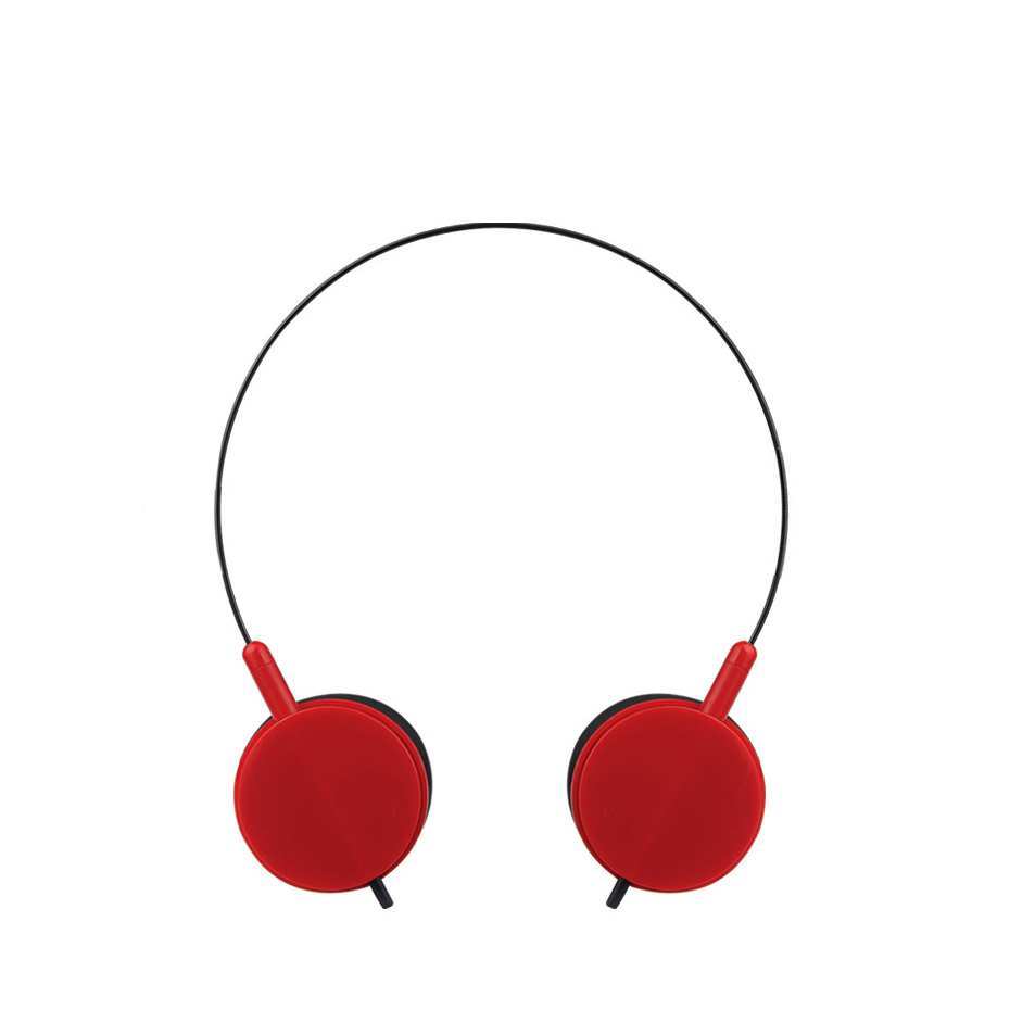 Wired Headphone 3.5mm With Mirophone Stereo Bass Headset For Mobile Phone Music Headphone Sport Headphone For Android Xiaomi    (8)