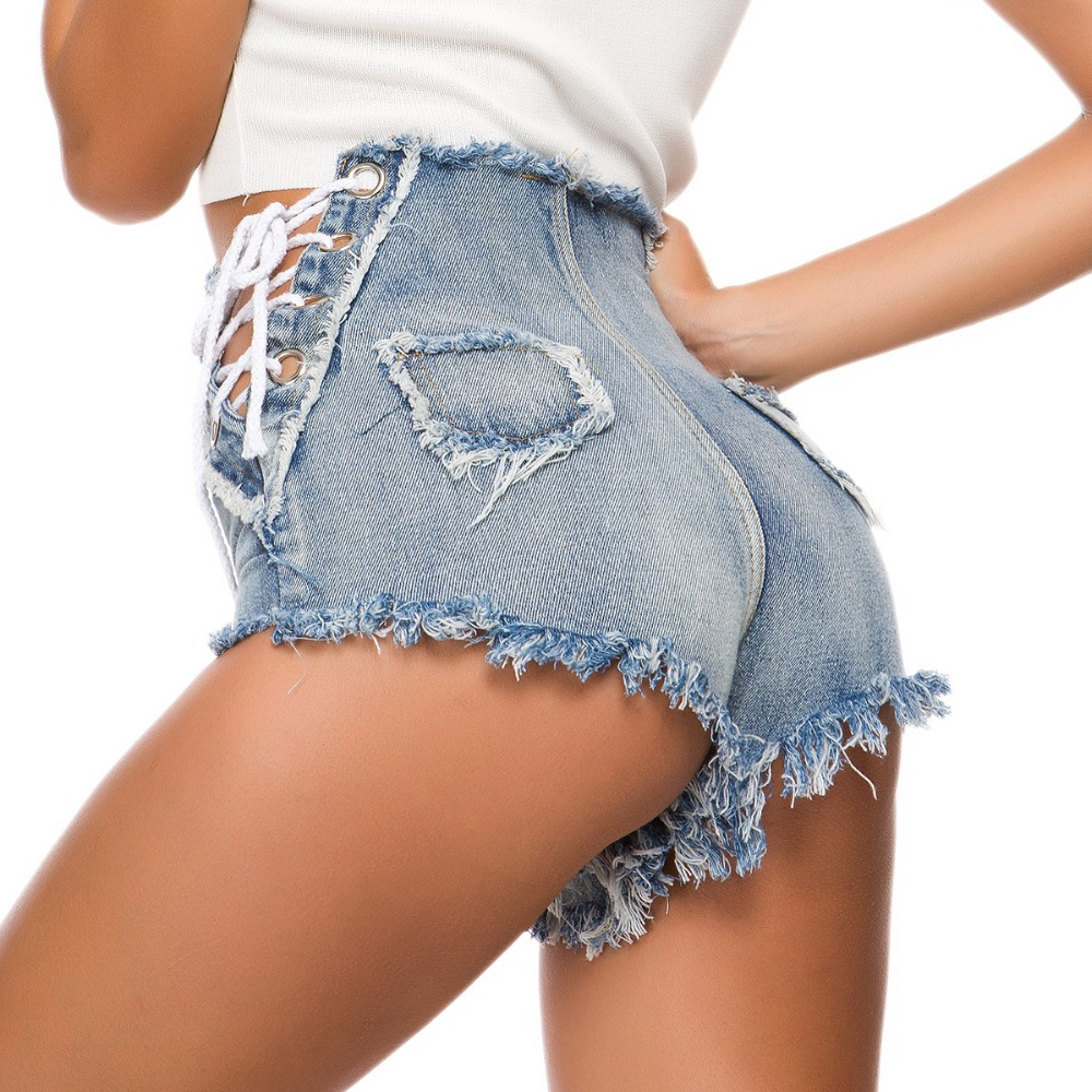 4 jeans shorts