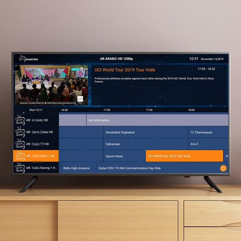 IP tv Франция 6000 HD live подписка IP tv Android Бельгия Французский Испанский Италия Швеция Германия Португалия IP tv m3u Smart tv IP tv