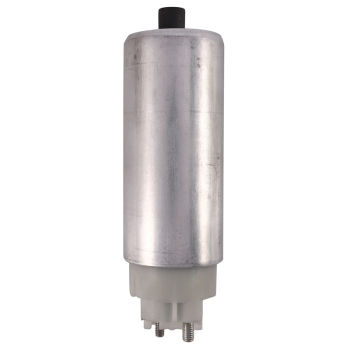 Fuel Pump Petrol Pump 0580453021 for BMW 5Er E34 518I 520I image