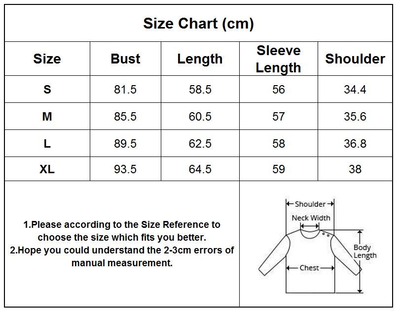 여자의 가을 골프 훈련 셔츠 통기성 긴팔 골프 탑 슬림 맞는 스포츠 t-셔츠 고품질 d0851