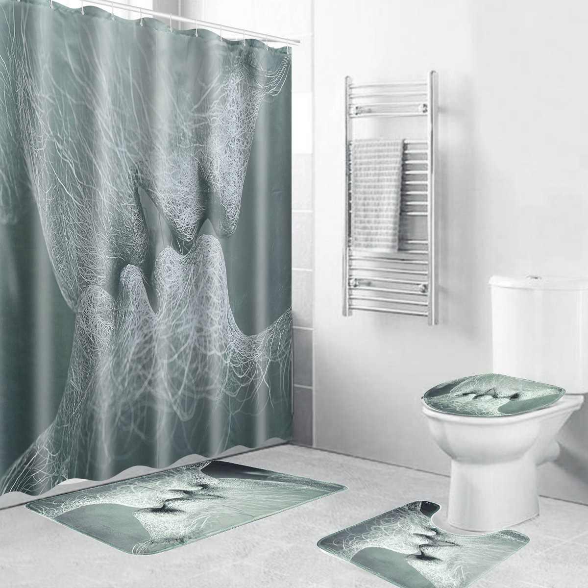 teppiche tapis de sol pour salle de bain baiser dmfdentallab com