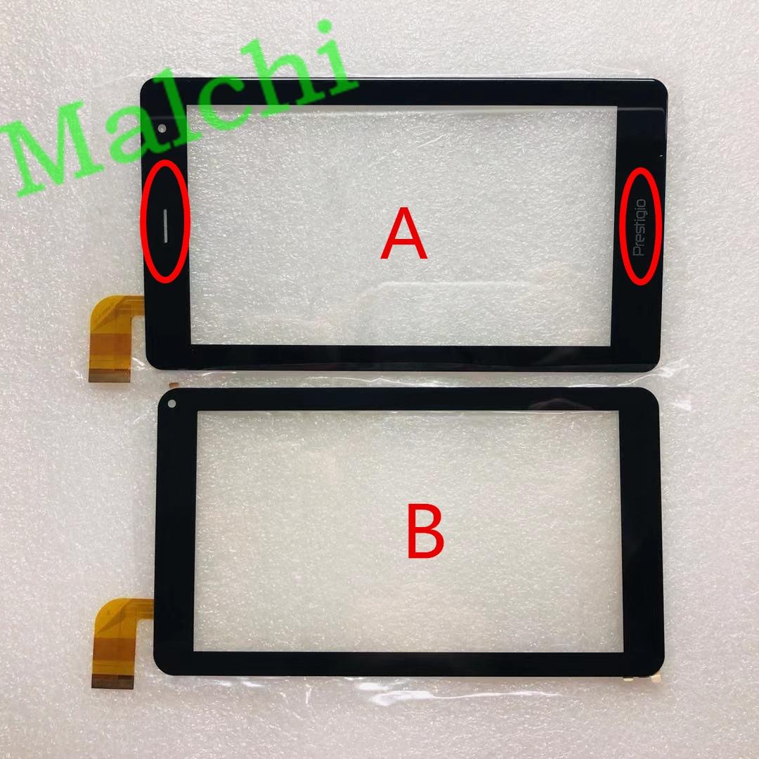 GY P70092A 01digitizer Сенсорная панель внешний экран сенсор Smartpad планшетный компьютер сенсорный экран почерк экран емкостный|ЖК-экраны и панели для планшетов|   | АлиЭкспресс