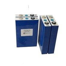 3,2 В Ah lifepo4 батарея 3CA 80Ah для EV RV аккумулятор diy солнечный ЕС США налог UPS или FedEx не 80ah