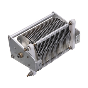 1pc Durable Adjustable Capacit