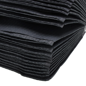 Image 4 - 125PCS/Pack Disposable Tattoo Wipes Scarf Black Cleaning Piercing Bibs Waterproof Sheets Paper For Dental Tattoo Accessories