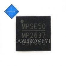 5 قطعة/الوحدة MP2637 MP2637GR MP2637GR Z QFN 24 في الأسهم