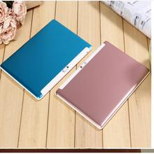 10inch Tablet PC 1GB RAM 16GB ROM Android 4.4 WIFI 3G WCDMA Network Tablet Bluetooth Phablet Quad Core sim card support
