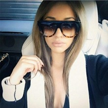 YY44556 старинные мода солнцезащитные очки роскошь дизайн Мужчины/Женщины солнцезащитные очки Женщины Люнет Soleil для женщин gafas-де-Сол женщин/Reloj хомбре