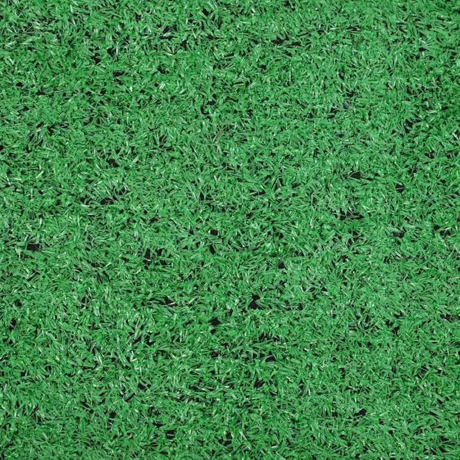 Травянистое украшение для дома аксессуары 1 м * 1 м Сад Искусственный синтетический дерн газон пейзаж орнамент сад Ootdty
