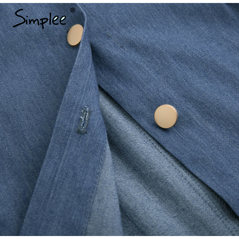 de botões, feminino, vestido jeans, primavera, outono,