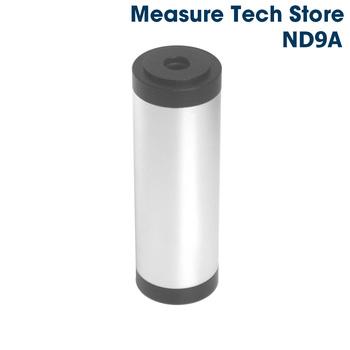 LANDTEK ND9A ręczny profesjonalny poziom dźwięku kalibrator hałasu 94dB 114dB 0 5dB dokładność kalibrator dźwięku miernik decybeli tanie i dobre opinie NICETYMETER 30 ~ 130dB LANDTEK ND9A Sound Level Noise Calibrator 94dB - 114dB 1000Hz GB T15173 ANSI S1 40 IEC942 1 1 2