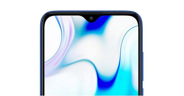 2019 Global Version Xiao Redmi 8 Smartphone 4GB RAM 64GB ROM Snapdragon 439 10W Fast Charging 5000 mah Battery Cellphone 18