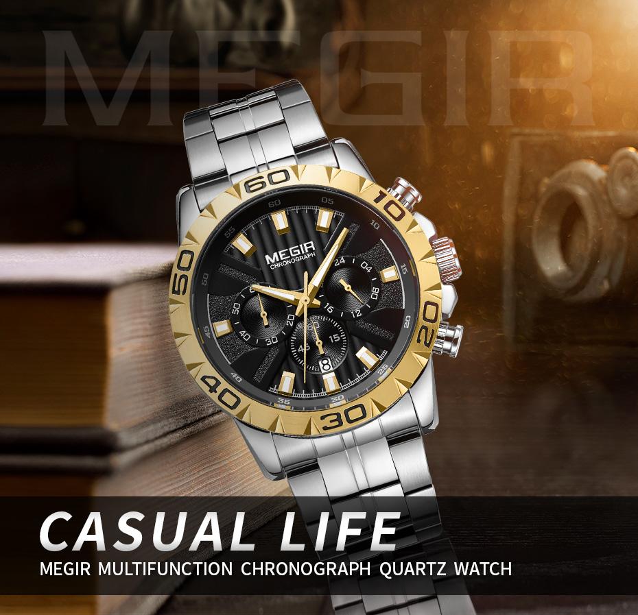 megir watch (1)