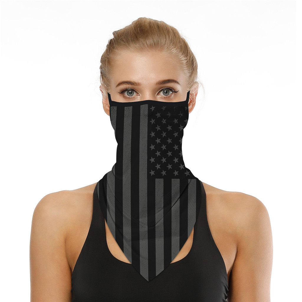 Ha4de16700e1142c7af5d8c8e683b6d115 Outdoor Camouflage Print Seamless Ear Face Cover Sports Washable Scarf Neck Tube Face Dust Riding Facemask Windproof Bandana