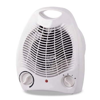 -2000W Electric Fan Room Heater 220V Portable Electric Space Heater Mini 3 Heating Settings Air Heating Space Winter Warmer Fan fimei 2000w 220v electric portable heater intelligent constant temperature mini radiator home energy saving oil baseboard heater