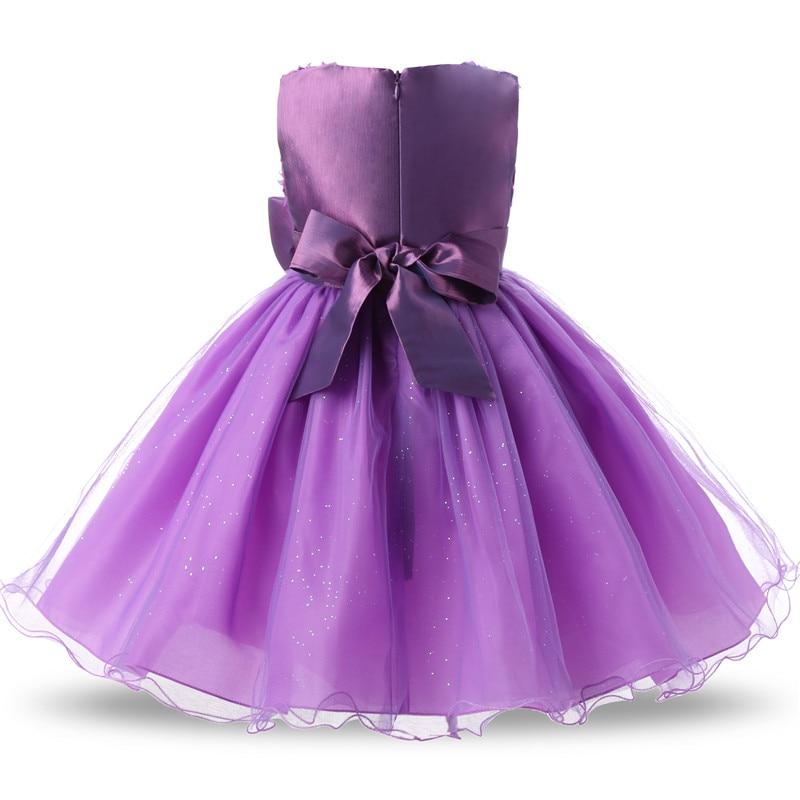 Ha4decf87f5c04b2b9b5be209c8e88f956 Gorgeous Baby Events Party Wear Tutu Tulle Infant Christening Gowns Children's Princess Dresses For Girls Toddler Evening Dress