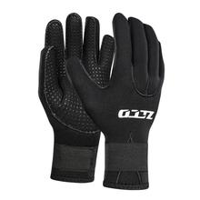 3mm Swimming Pool Diving Gloves Slip-proof Wear-resistant Cold-proof MTB Road Bike Cycling Gloves