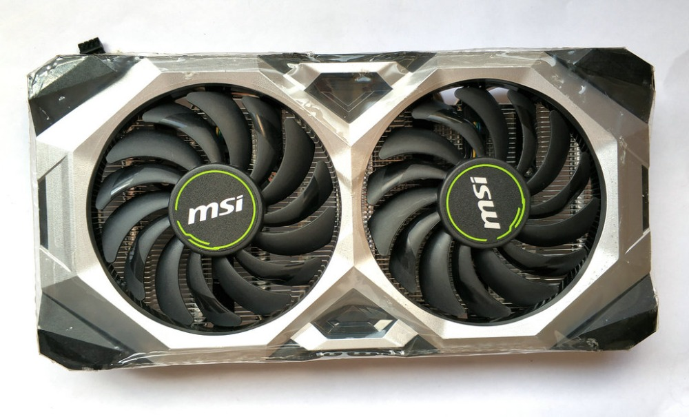 RTX2060 1