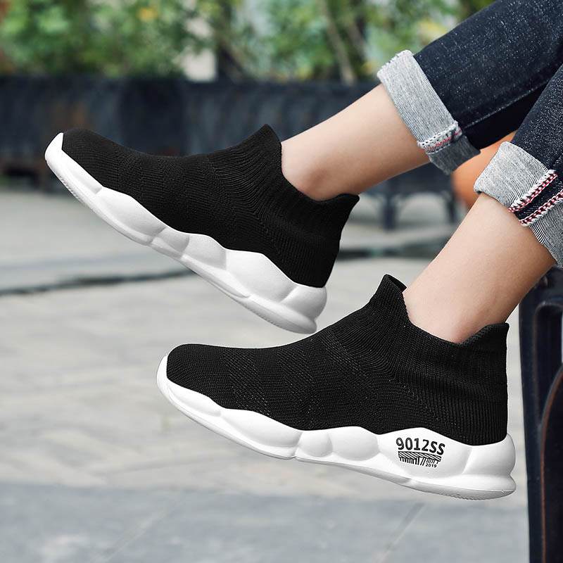 Children Shoes 2019 Fashion Kids Sneakers Toddler Breathable Boys For Girls Sport Chaussure Enfant Boy Girl Shoe Kinder Schoenen