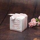 10pcs/bag Cute Candy...