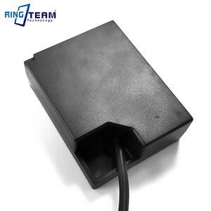 Image 3 - NP W126 Battery DC Coupler W126 CP W126 Power Connector for Fujifim Camera X A1 A2 E1 E2 Pro1 T1 T10 HS30 HS33 HS35 HS50 EXR