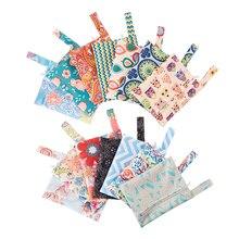 Diaper-Bags Baby Bag Essentials Waterproof Portable for Caddy/storage Crib-Organizer