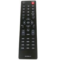 Nuevo DX-RC02A-12 para DYNEX LCD LED TV Control remoto para DX-RC01A-13 DX-RC01A-12 RC-201-0B