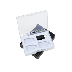 Image 3 - موصل الهاتف ل DJI OSMO جيب يده Gimbal أندرويد إيجابي عكس نوع c ل كابل البرق محول البيانات اكسسوارات