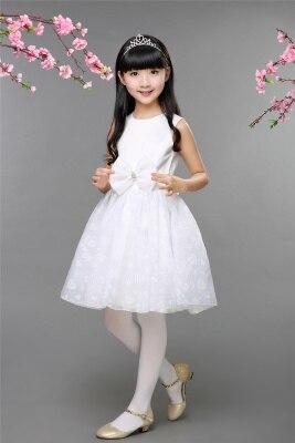 Балетный костюм, одежда для хора, платье саронга, пышная балетная юбка принцессы для девочек, костюм для мальчиков, желтый костюм для выступлений - Цвет: 3