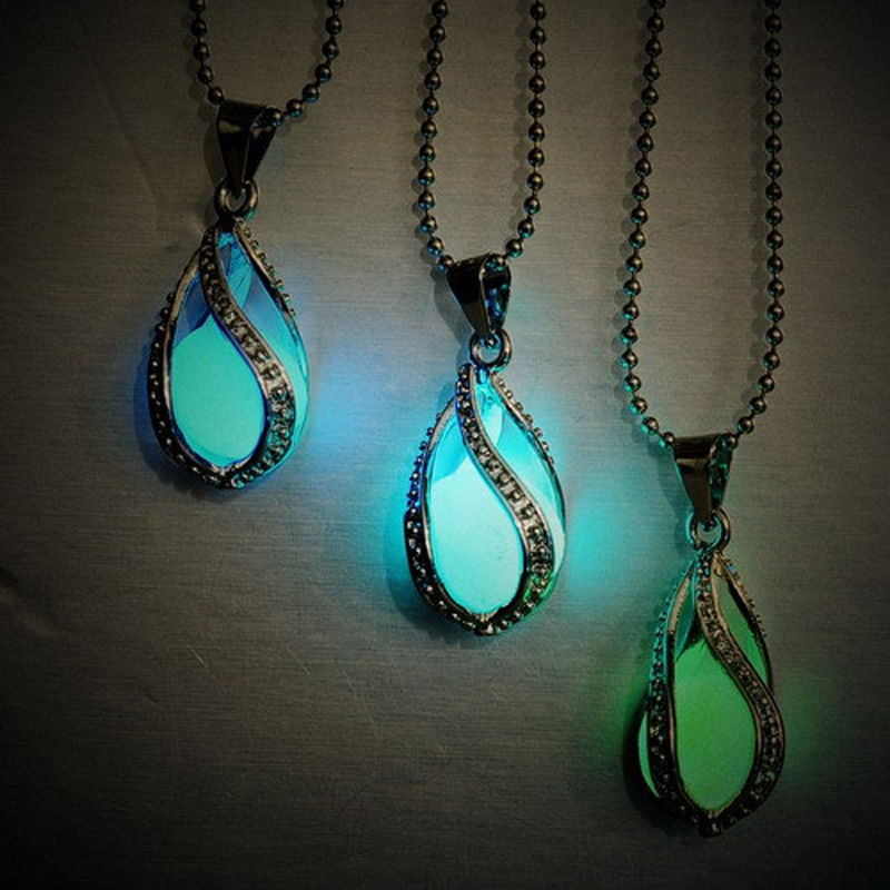 Bracelet Jewelry Jewelry BYN
