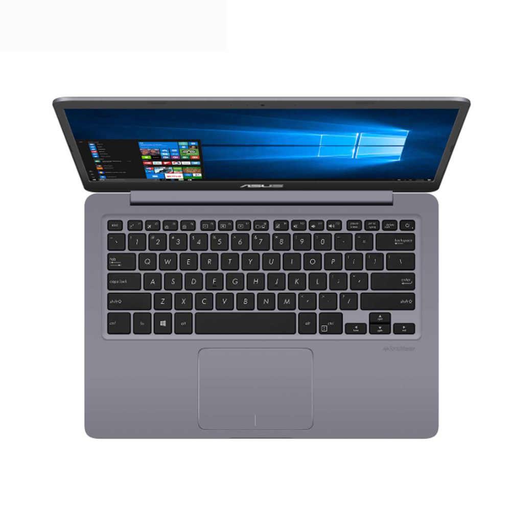 Asus Keyboard English 90R-NVS1K1100Y