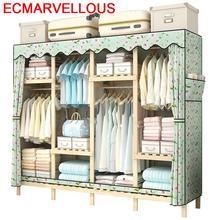 Moveis Para Casa Armario Tela Mobilya Placard Meuble Rangement Dresser Guarda Roupa Cabinet Closet Mueble De Dormitorio Wardrobe