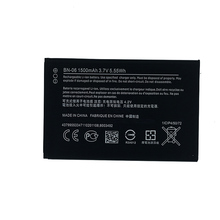 NEW Original 1500mAh BN-06 Battery For NOKIA BN-06   High Quality Battery + Tracking Number new germany original bedook proximity switch bn m1808p c11s12